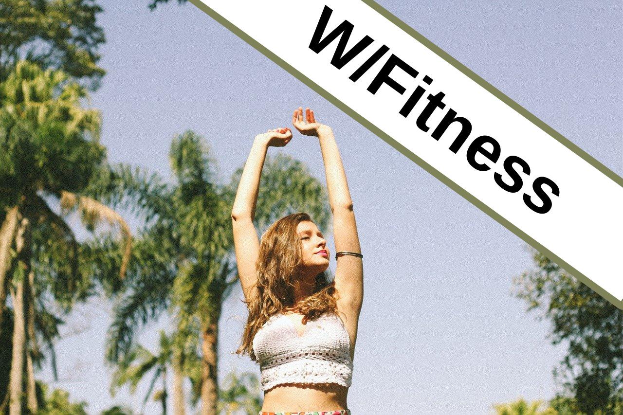W/Fitness(ウィズフィットネス)の口コミや評判を解説