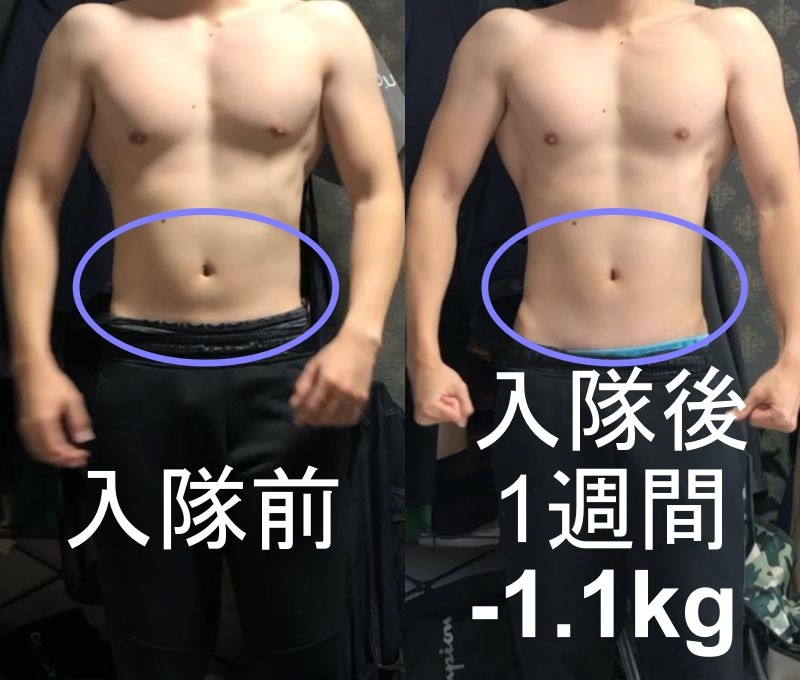 Billy's-boot-camp-before-after-mybody